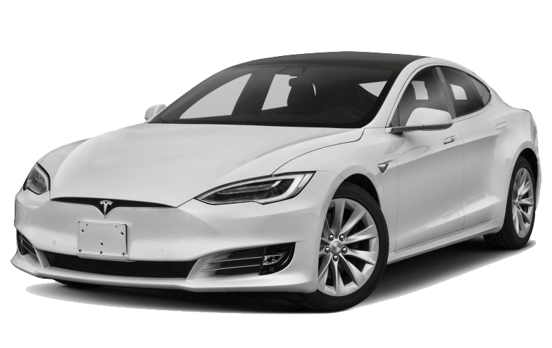 model-s-tesla-g-electric