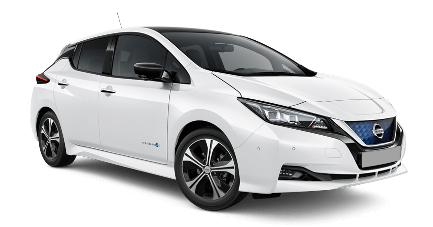 nissan-leaf-g-electric