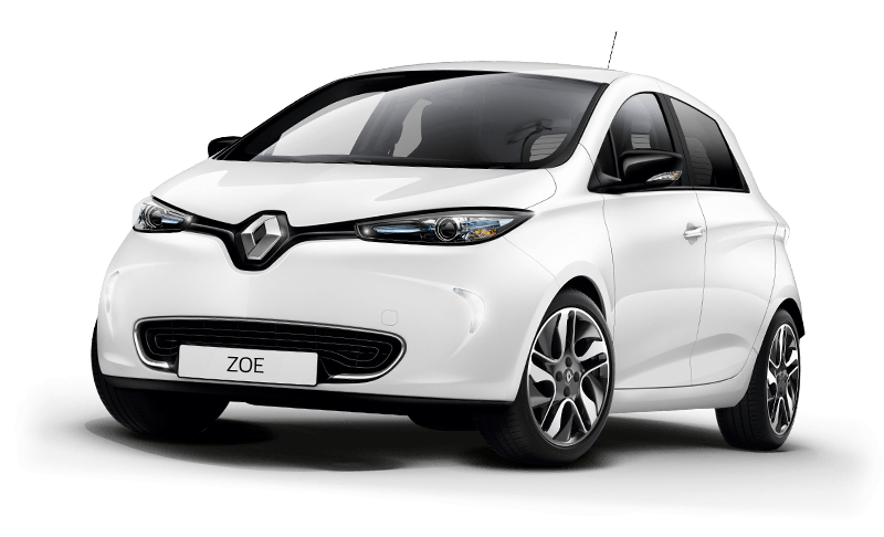 renault-zoe-g-electric